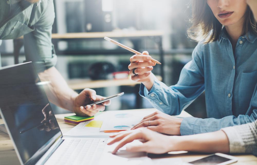 Como fazer um modelo de negócio?