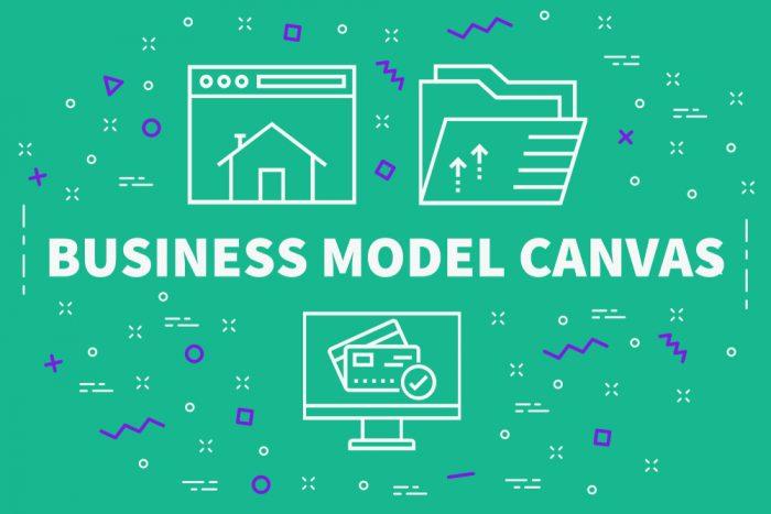 Modelo de negócio: errar nessa etapa pode significar a morte do seu negócio