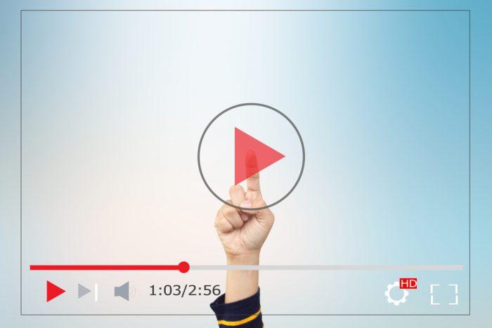 4 lugares para publicar o seu conteúdo de vídeo marketing