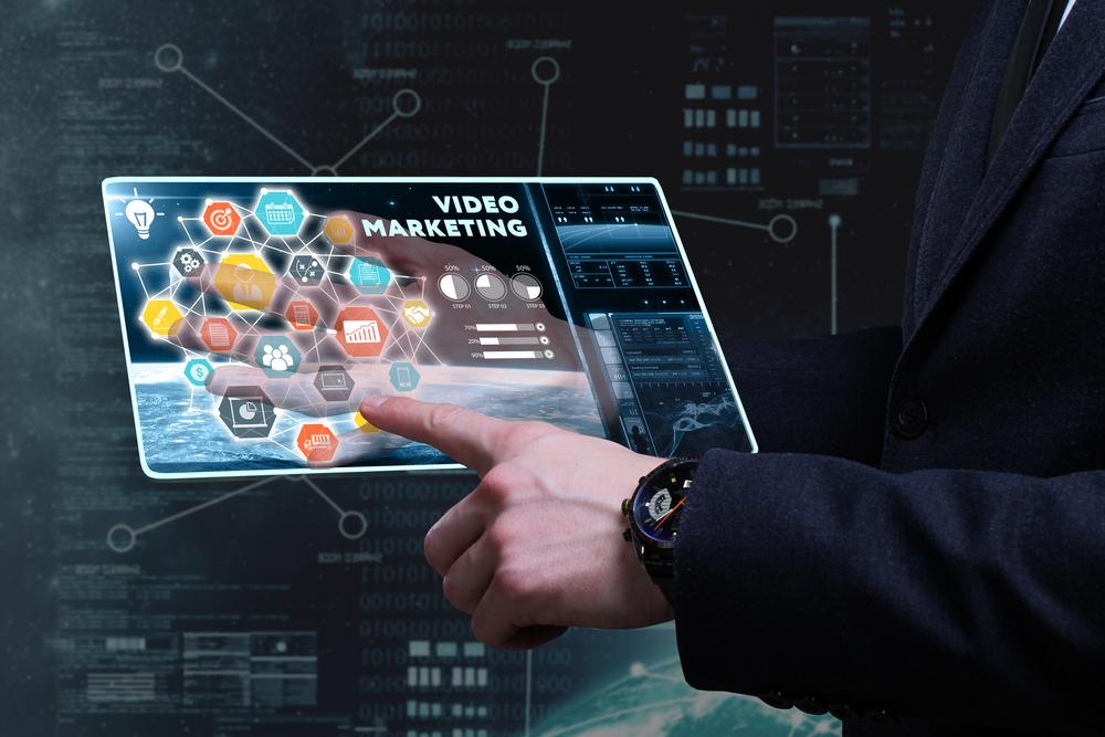 Quais as principais vantagens do vídeo marketing