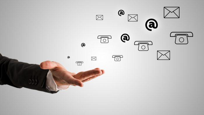 Cómo aplicar el marketing de servicios