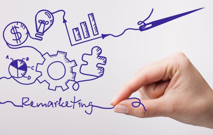 Qué es Remarketing, para qué sirve, ventajas y consejos de cómo hacerlo
