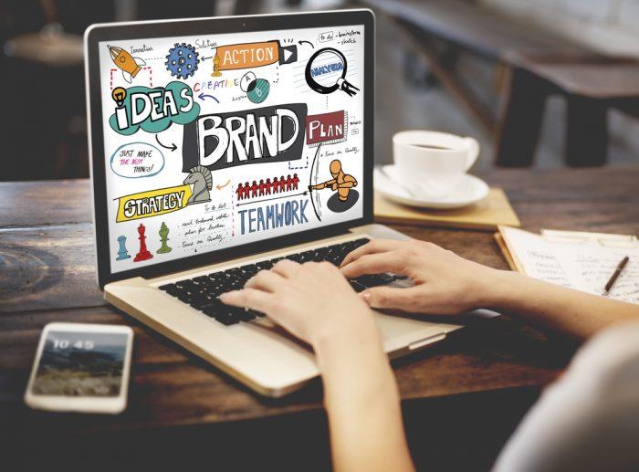 Qué es Trade Marketing, para qué sirve, cómo hacerlo y ejemplos