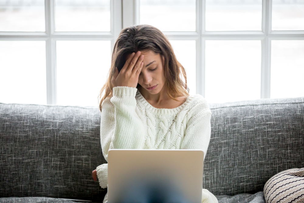 Por que você deve se preocupar com a velocidade de carregamento da sua página?