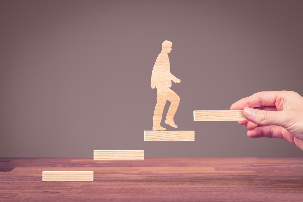 4 formas de encontrar (e consertar) as falhas do seu negócio