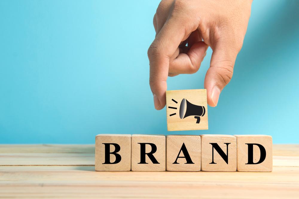 Posicionamento de marca: como fazer a sua ser o centro das atenções