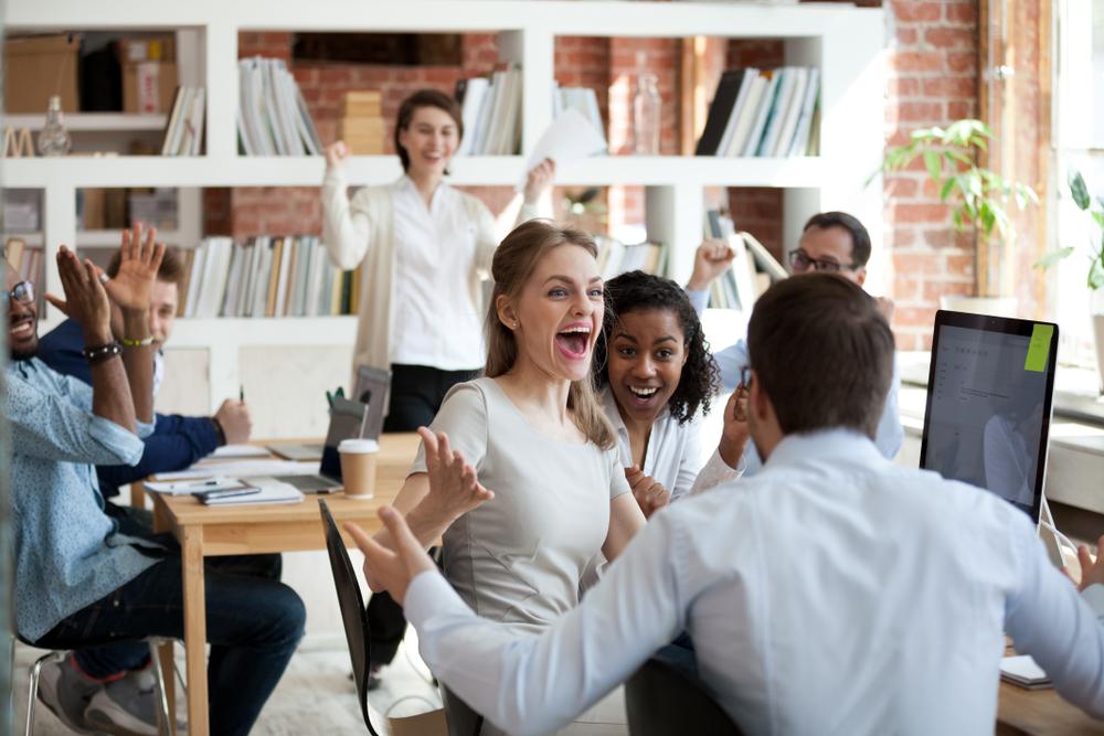 10 práticas para você aplicar a comunicação interna na sua empresa