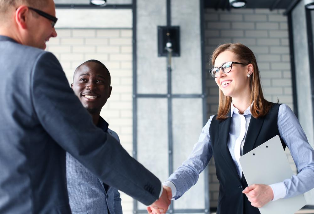 Além da comunicação interna, use isso para conquistar clientes