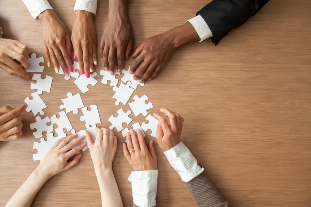 Por que é importante investir na comunicação interna?