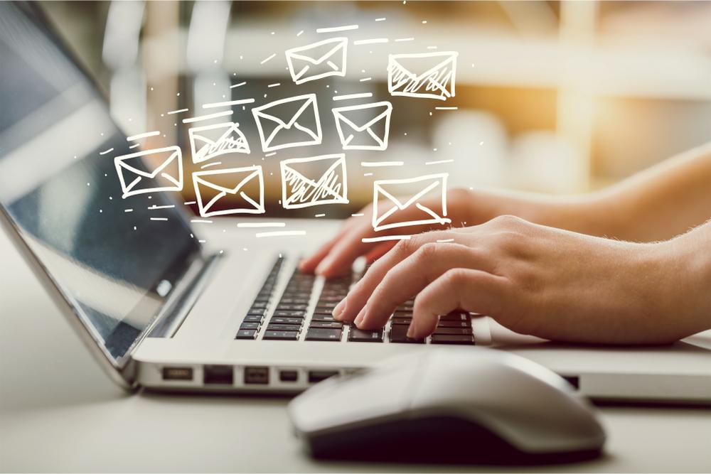 10 dicas simples e eficazes para enviar emails transacionais