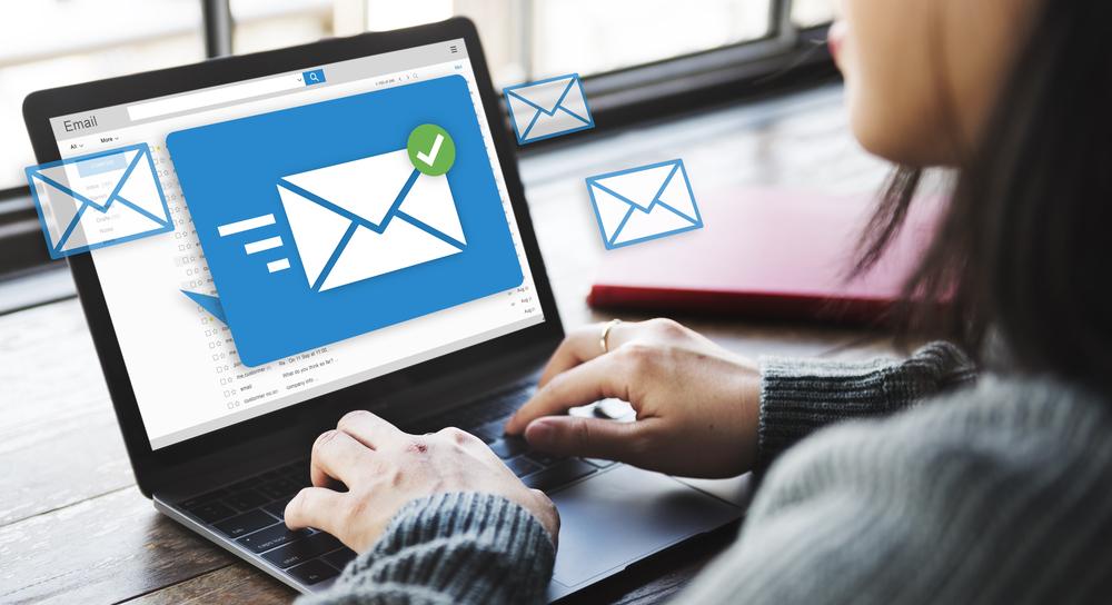Por que o email transacional é importante para a sua estratégia