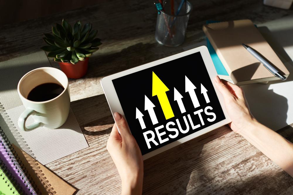 5 formas de melhorar o resultado final do seu negócio