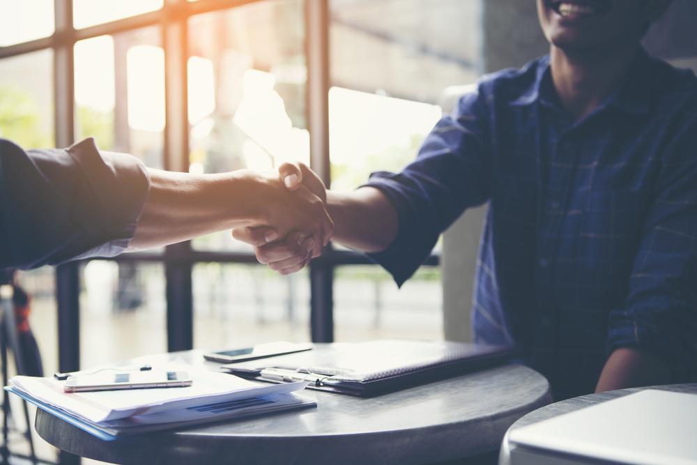 Estratégias de relacionamento com o cliente conclusão