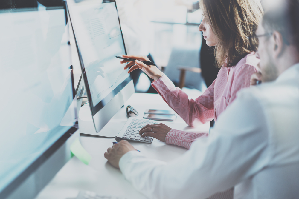 Google Data Studio: como montar relatórios de forma rápida e intuitiva