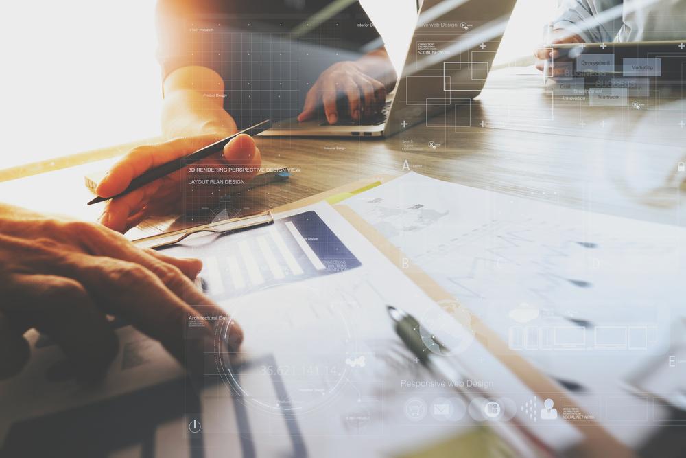 Como o Google Data Studio pode ajudar o seu negócio