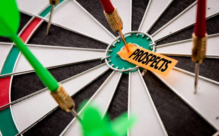 Qué es prospección de Clientes: 15 consejos para prospectar clientes