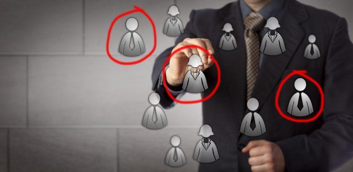 Qué es prospección de clientes