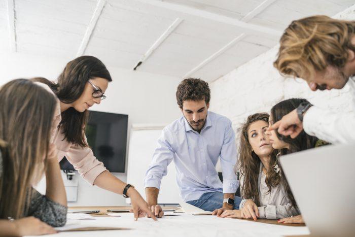 Cómo hacer una buena prospección de clientes