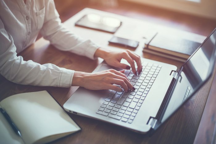 Qué es Copywriting y cómo escribir con foco en las conversiones