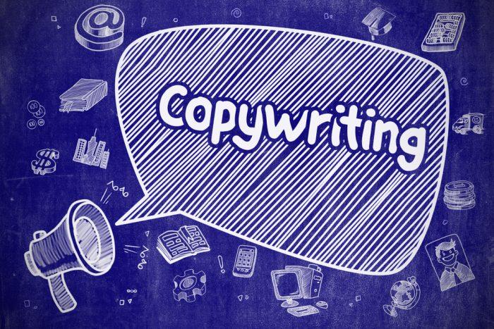 Por qué copywriting es importante
