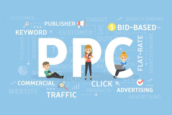 Campanha PPC: o que é e como usar no seu negócio