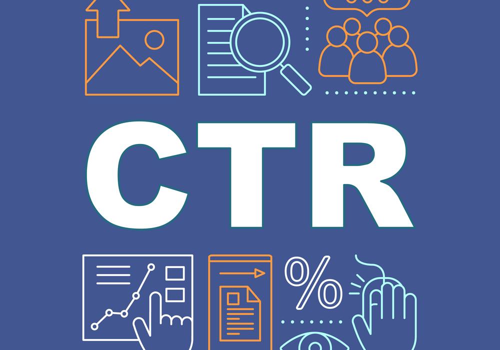 O que é CTR, importância e como aumentar sua taxa de cliques