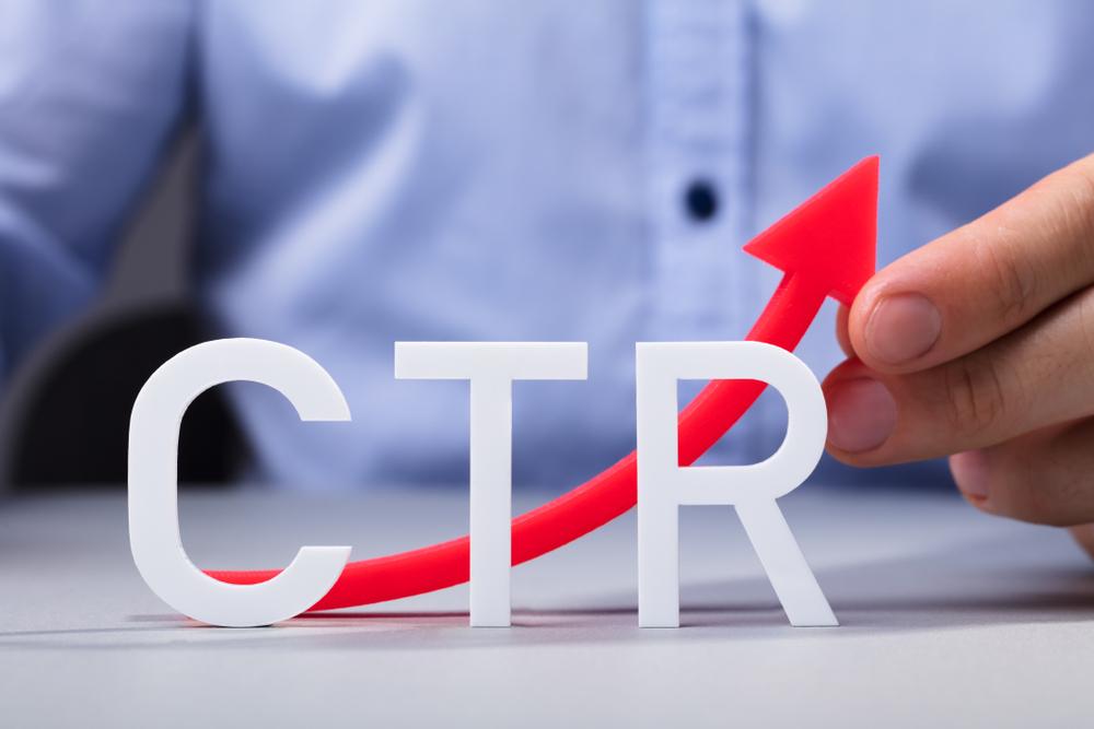12 dicas de como aumentar a CTR