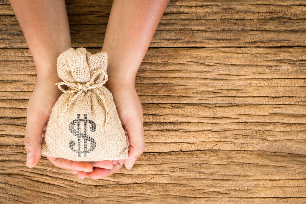 5 maneiras de ganhar dinheiro no Youtube