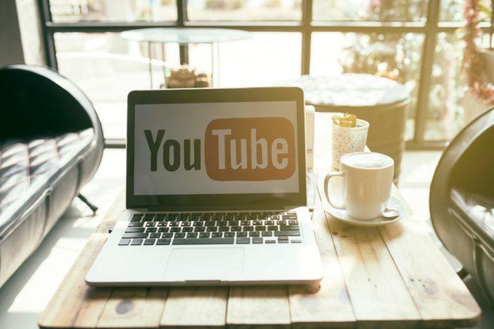 Conclusão Monetização no Youtube