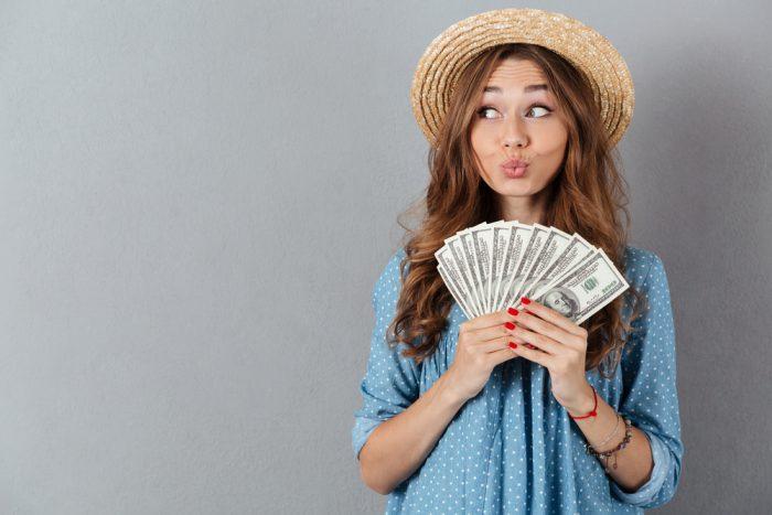 Diversifique suas formas de ganhar dinheiro online