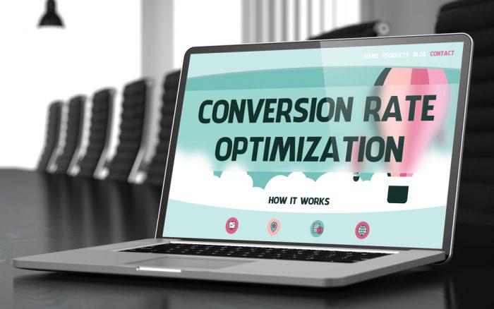 Tasa de Conversión: qué es, cómo calcularla y cómo aumentar la tuya