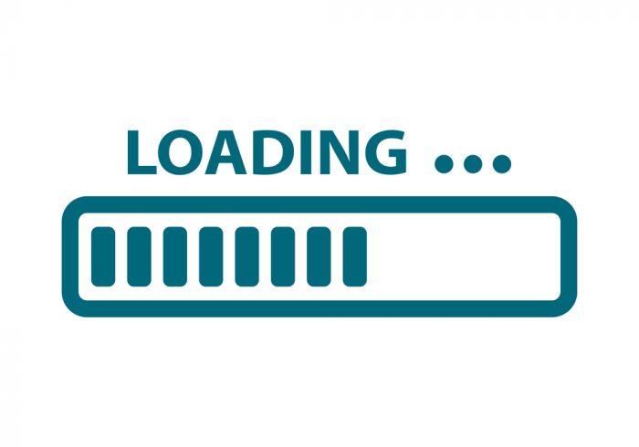 Reduza o tempo de carregamento da página