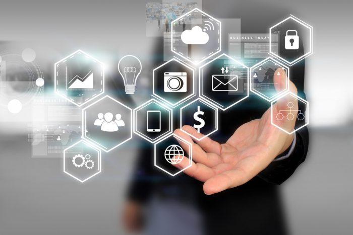 Beneficios del marketing digital