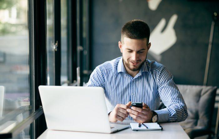 15 consejos sobre marketing digital que todo emprendedor debe aplicar en su negocio