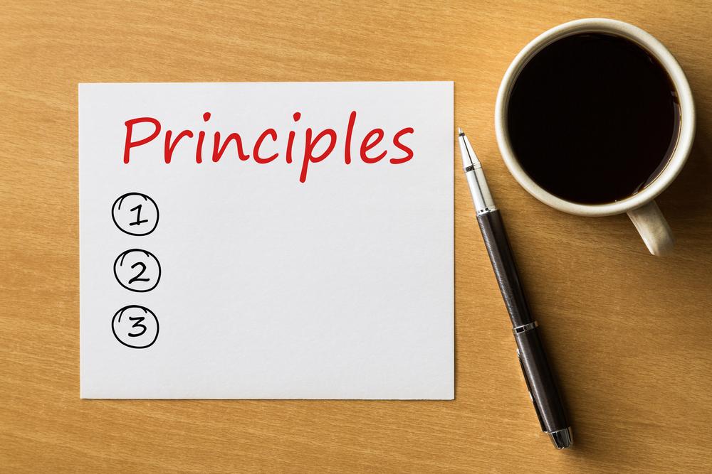 Quais são os 12 princípios do Manifesto Ágil?