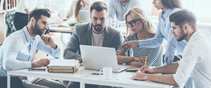 Como melhorar a comunicação do seu negócio para vender mais