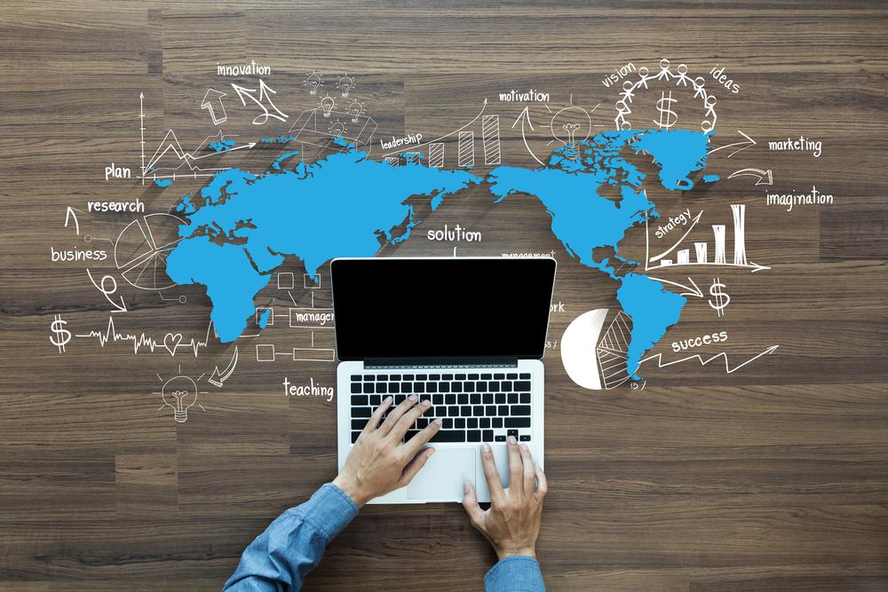 Mapa estratégico: o que é, como fazer e benefícios para sua empresa