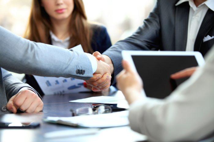 Marketing de relaciones con un área de customer success