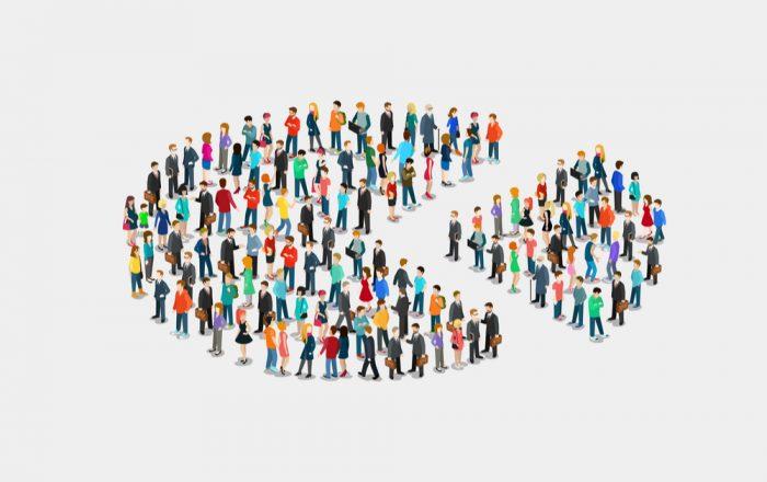 Segmentação psicográfica: o que é, sua importância e como fazer