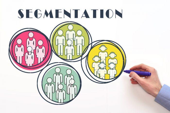 Por que é importante fazer a segmentação psicográfica?