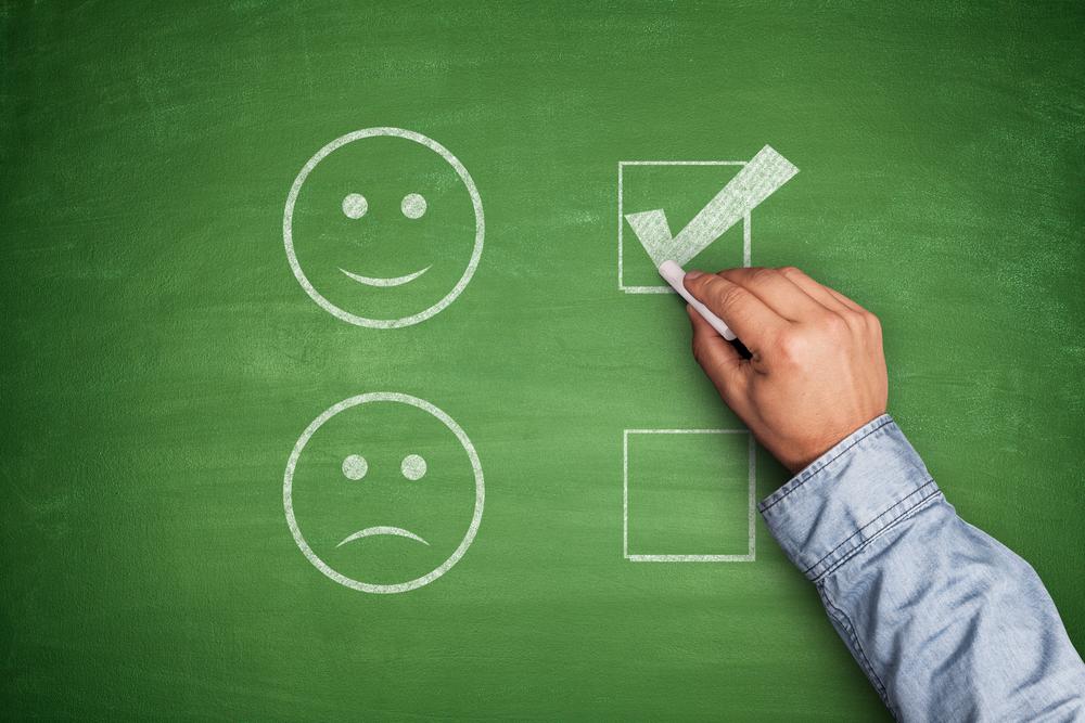 Conclusão métricas de customer success