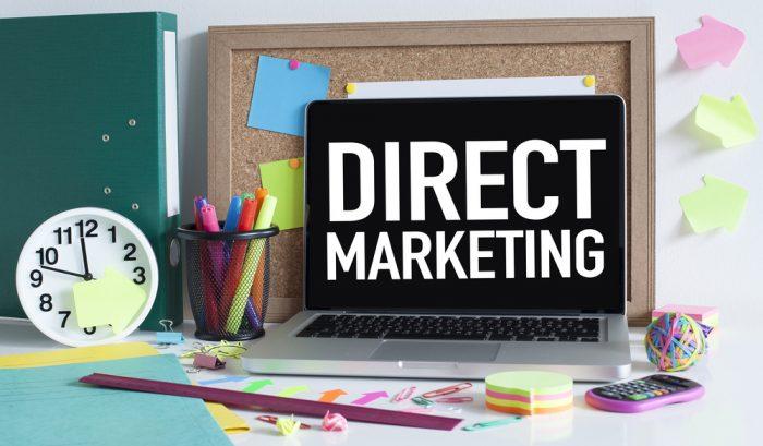 Marketing Directo: qué es, tipos, cómo hacerlo, ejemplo y casos