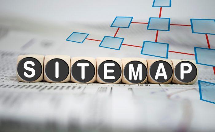 Sitemap: o que é e como criar um