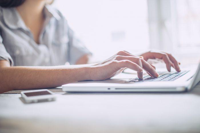 Quando você deve ter um sitemap?