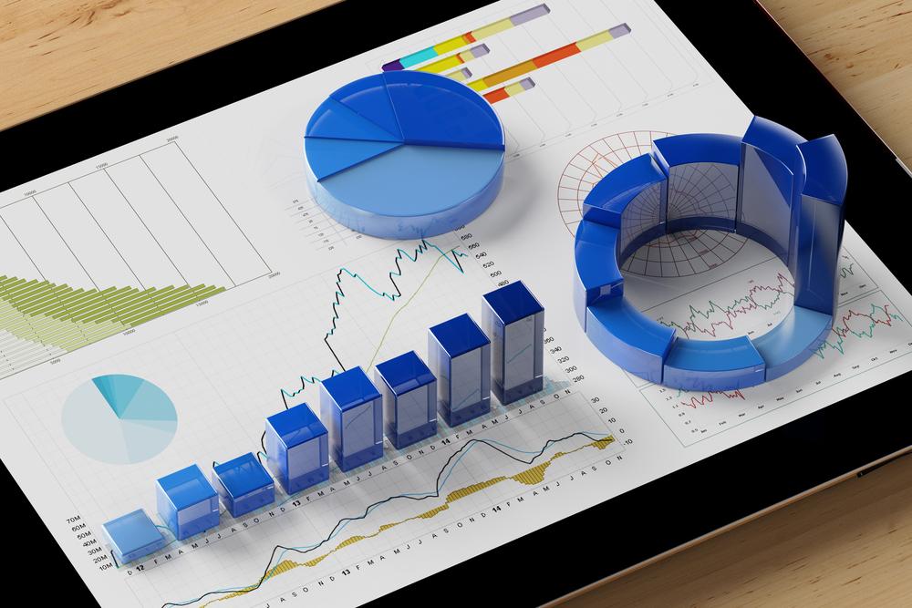 Benefícios da gestão de marketing