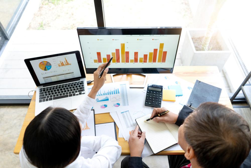 Como colocar em prática e avaliar os seus resultados