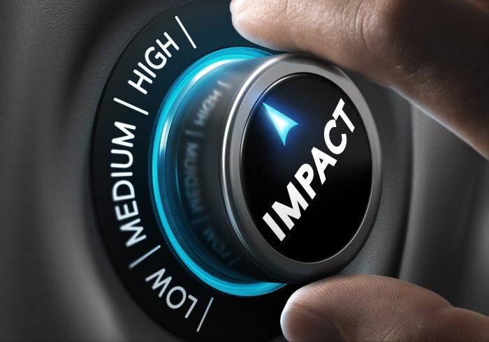Qual o impacto do excesso de texto nas suas campanhas?