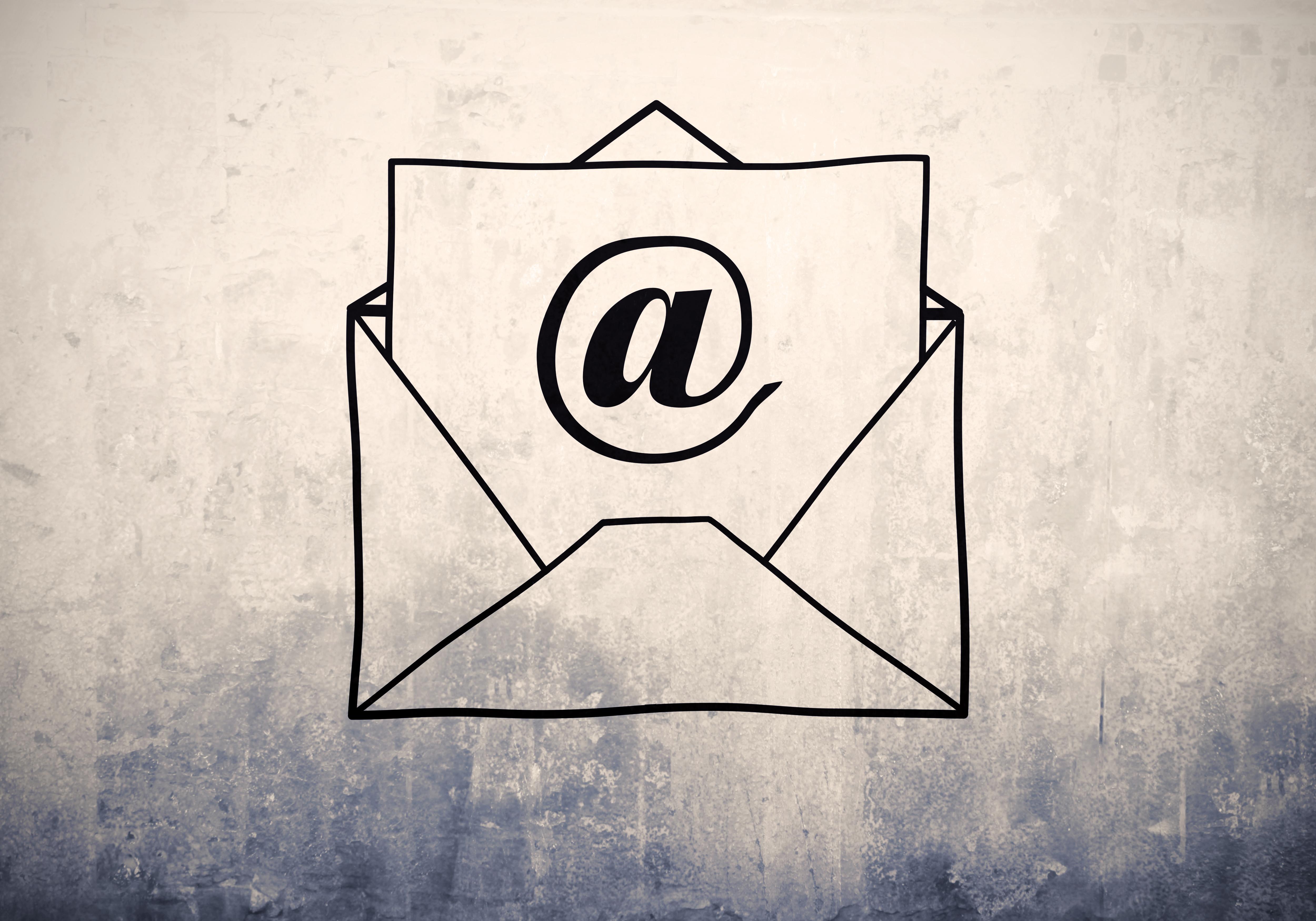 3 únicas coisas que podem aumentar a taxa de abertura dos seus emails