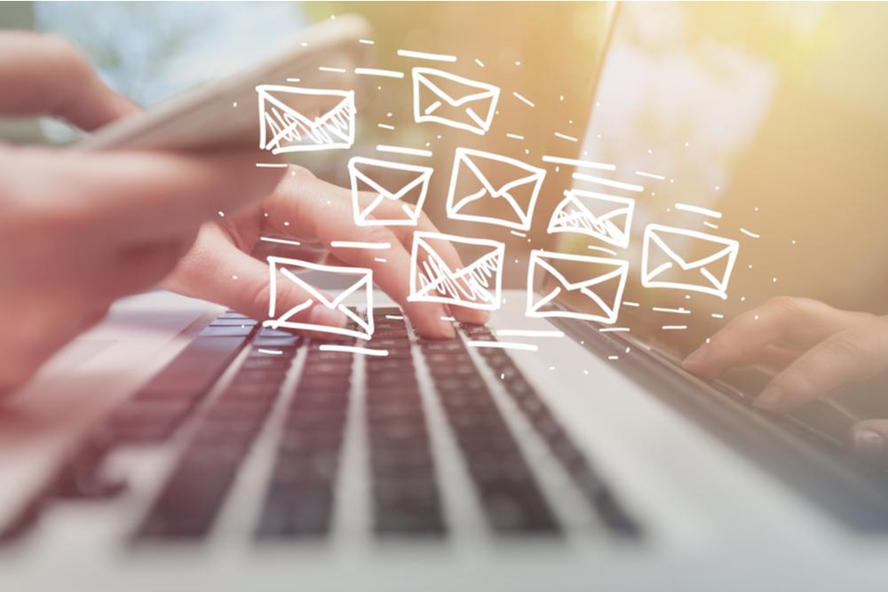 3 fatores que realmente impactam na taxa de abertura dos seus emails