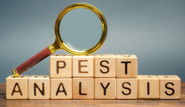 Análise PEST: o que é, para que serve e como fazer